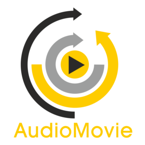 audiomovie